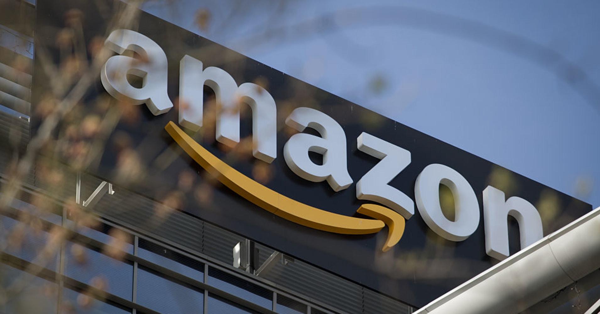 Amazon-Filme-Audio-Kindle-Buecher-Video-Musik-Garten-Spielzeug-Games-Sexartikel-Farben-Lieder-Spiele-PC-Tablet-Laptop