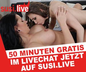 SUSI.LIVE_50MIN_FSK18_JOLEE_MARY-Gutschein